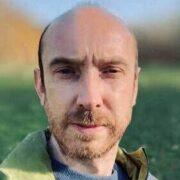 Profile photo of Dave Adcock